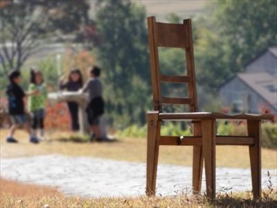 保育園の椅子を購入するなら、木製の園児用家具を取り扱う【株式会社Prop】~見積りのご相談も可能~
