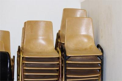 保育用品を通販で購入しようとお考えなら、椅子や机を提供している【株式会社Prop】~保育園・託児所にも最適な園児用家具~