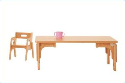 保育用品の専門店に見積りを依頼するなら、園児用家具を多く揃えた【株式会社Prop】へ