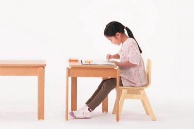 子ども家具(木製)の人気が衰えない理由