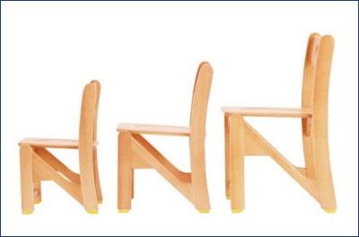"""子ども用の椅子なら【株式会社Prop】~建築技法""""筋交い(すじかい)""""とは~"""