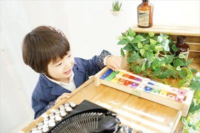 保育園の家具を通販でお探しの際は、見積りが完全無料の【株式会社Prop】へご相談を